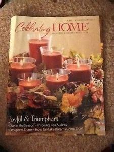 celebrating home interiors celebrating home interiors apple basket metal wall pocket