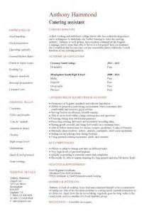 HD wallpapers culinary student resume sample