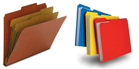 Folder Icon   free download, PNG and vector