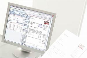 healthcare industry advantage companies With healthcare document management solutions