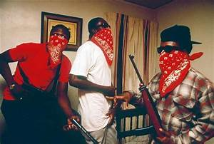 UnitedGangs.com | Category Archive | Los Angeles Bloods