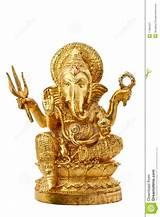 indien religion und kultur