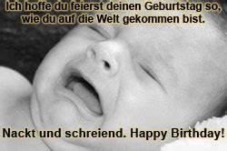 Geburtstagssprüche 30 Lustig Frech : geburtstagsspr che lustig sch n und kreativ ~ Frokenaadalensverden.com Haus und Dekorationen