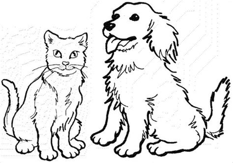 barbie dog coloring pages  getcoloringscom