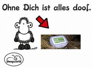 Alles Ist Doof : gc5m9me sheepworld ohne geocaching ist alles doof unknown cache in steiermark austria ~ Eleganceandgraceweddings.com Haus und Dekorationen