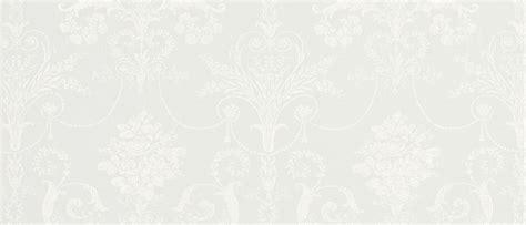 josette white cotton voile curtain fabric