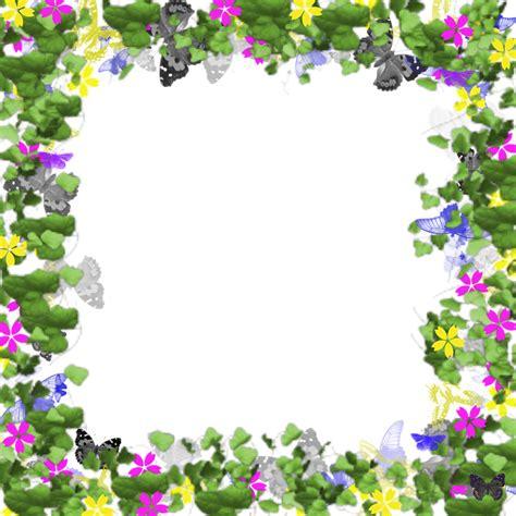 bingkai foto digital bunga gambar gratis  pixabay