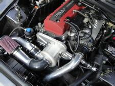 Hyundai Genesis Coupe 3 8 Supercharger Kit by Hyundai Genesis Coupe 3 8 Rotrex Supercharger Kit Ebay