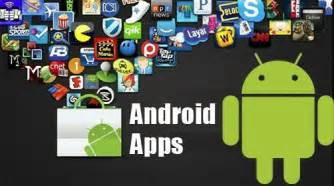 free android apps how to paid android apps for free 2016 best