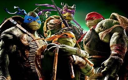 Ninja Turtles Mutant Teenage Wallpapers