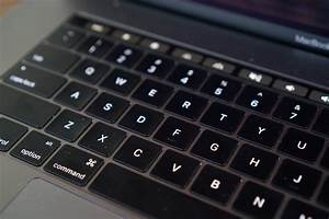 Apple Introduces Keyboard Service Program For Mac Laptops