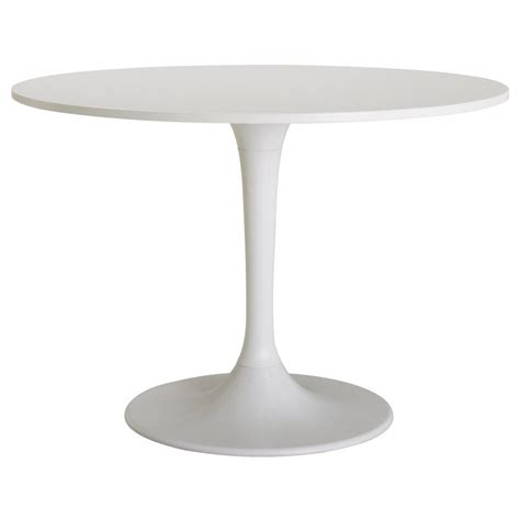 ikea modern dining table furniture modern seater white gloss and oak dining table