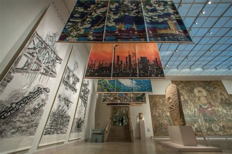 asia week new york 2014 will kick into high gear with a reception at the metropolitan museum of