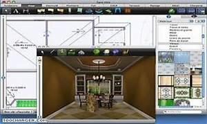 architecte 3d pour mac telecharger gratuitement la With logiciel 3d maison mac 1 architecte 3d pour mac telecharger gratuitement la