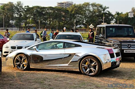 list     eye catching wrapped super cars