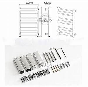 Radiateur Seche Serviette Campa : radiateur seche serviette electrique pivotant stunning ~ Premium-room.com Idées de Décoration