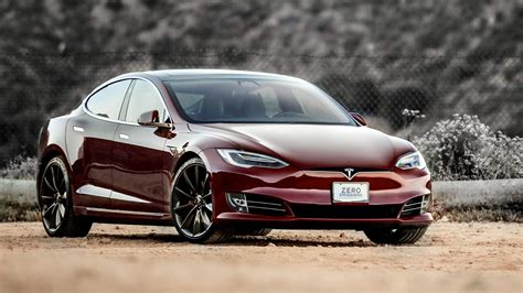 2016 Tesla Model S Configurations by Tesla Buying Guide Comparing Model 3 Vs Model S And Model