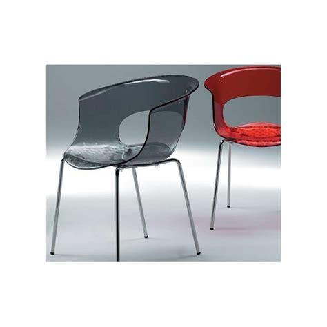 chaises b b chaise design salle a manger miss b antishock par scab