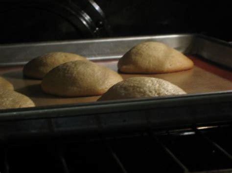 sour cream drop cookies brown sugar dough recipe