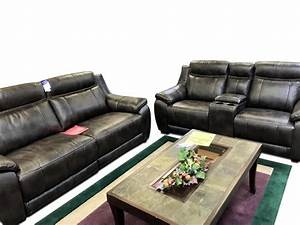 Odell39s Furniture Blackfoot Clearance Sale