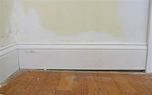 Repairing unlevel floors home fatare for How to fix uneven floors
