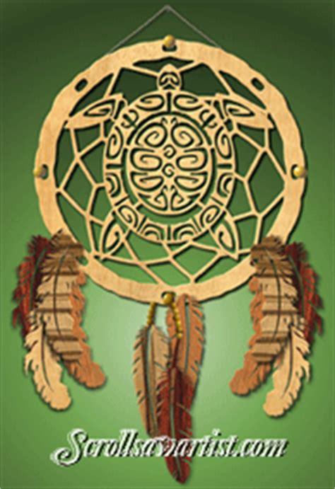 scroll  patterns native american southwestern