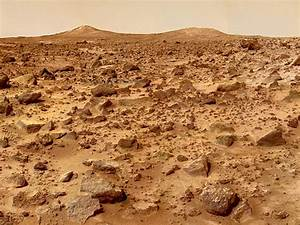 Mars And More : mars surface is even more hostile than ever was seedindonesia ~ A.2002-acura-tl-radio.info Haus und Dekorationen