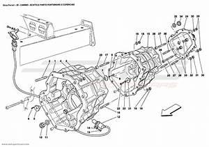 Lamborghini Diablo Wiring Diagrams Cadillac Diablo Wiring