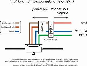 Honeywell Rthl3550 Wiring Diagram With 6 Color