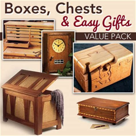 woodwork woodworking project ideas gifts  plans