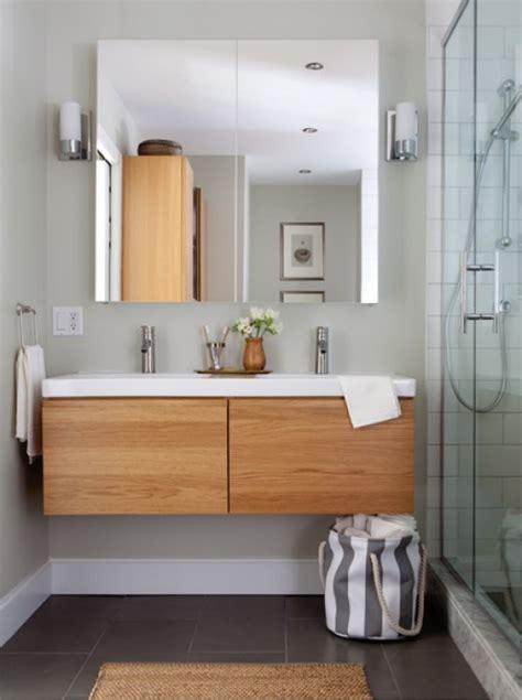 miroire salle de bain ikea salle de bain idées de