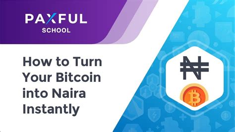 Because the price can be volatile, the percent of your net worth that bitcoin makes up will vary over time — regardless of the number of satoshis or bitcoin you own. 50, Nigerian Naira to 0,02 BTC. Currency Exchange Rate of Nigerian Naira to Bitcoin