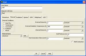 Ansys Fluent 12 0 User U0026 39 S Guide