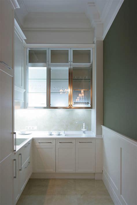 apartment kitchen cabinets single apartment kitchen cabinets