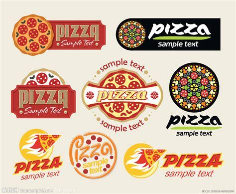 decorator pattern c pizza 卡通pizza矢量图 广告设计 广告设计 矢量图库 昵图网nipic