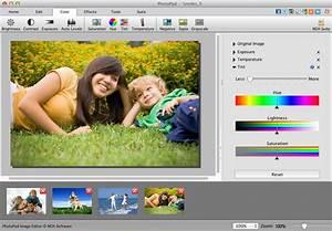 Come Creare Fotomontaggi Gratis Dal Computer