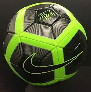 NIKE NEYMAR SOCCER BALL ( New ) | eBay