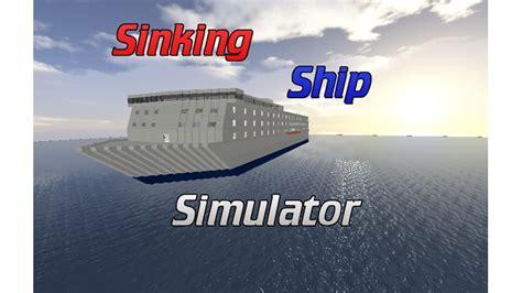 boat simulator roblox     robux  copy