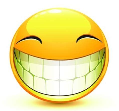 831 besten emoticons bilder auf smileys