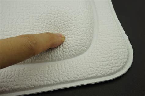 bathtub headrest  slip spa bath tub pillow shoulder neck pillows suction cups waterproof