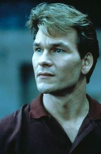 Patrick Swayze images Ghost HD wallpaper and background ...