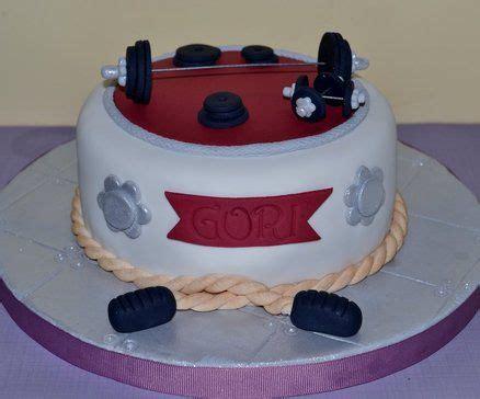 gym cake ideas gym cake designs gym themed cakes
