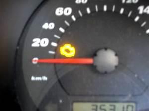 Voyant Moteur Polo : voyant tdb seat arosa auto titre ~ Gottalentnigeria.com Avis de Voitures