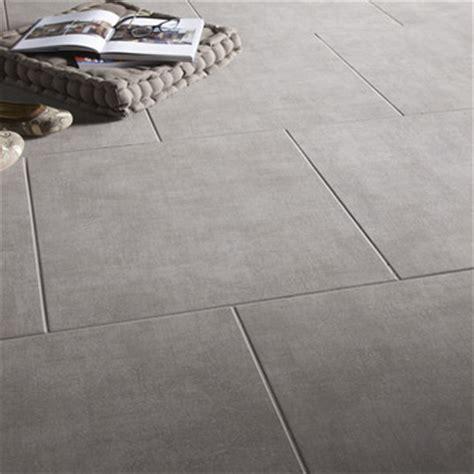 carrelage int 233 rieur b 233 ton en gr 232 s c 233 rame gris 45 x 45 cm