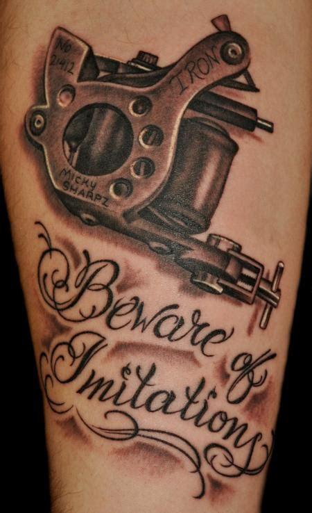 sass cadeauxs blog tattoo time july