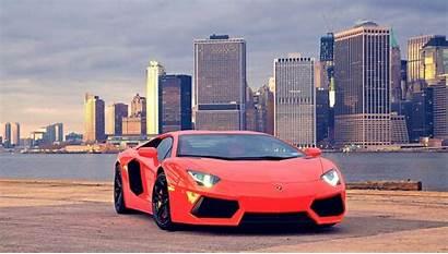 Wallpapers Screen Lamborghini Millionaire Cars Pc Amazing