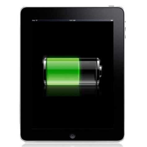 service battery macbook