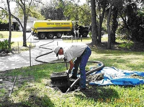 12 best septic inspections kelso wa on septic inspection colombia and
