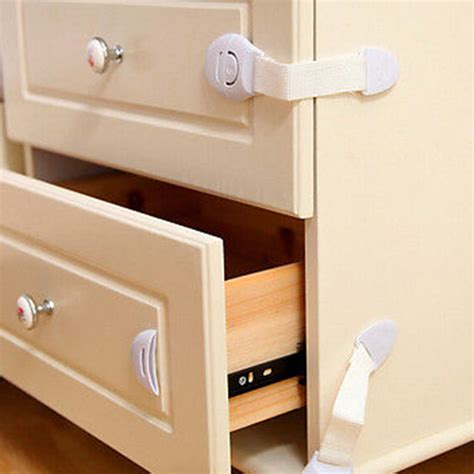 child proof cabinet doors popular cabinet baby proofing buy cheap cabinet baby