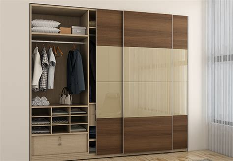 modular kitchens wardrobes living room bedroom interior